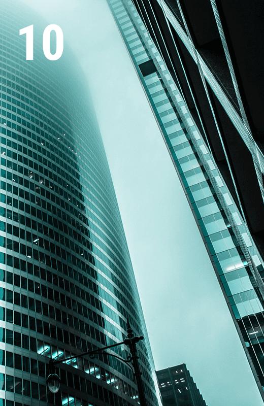 Unternehmen des öffentlichen Sektors - Active Directory